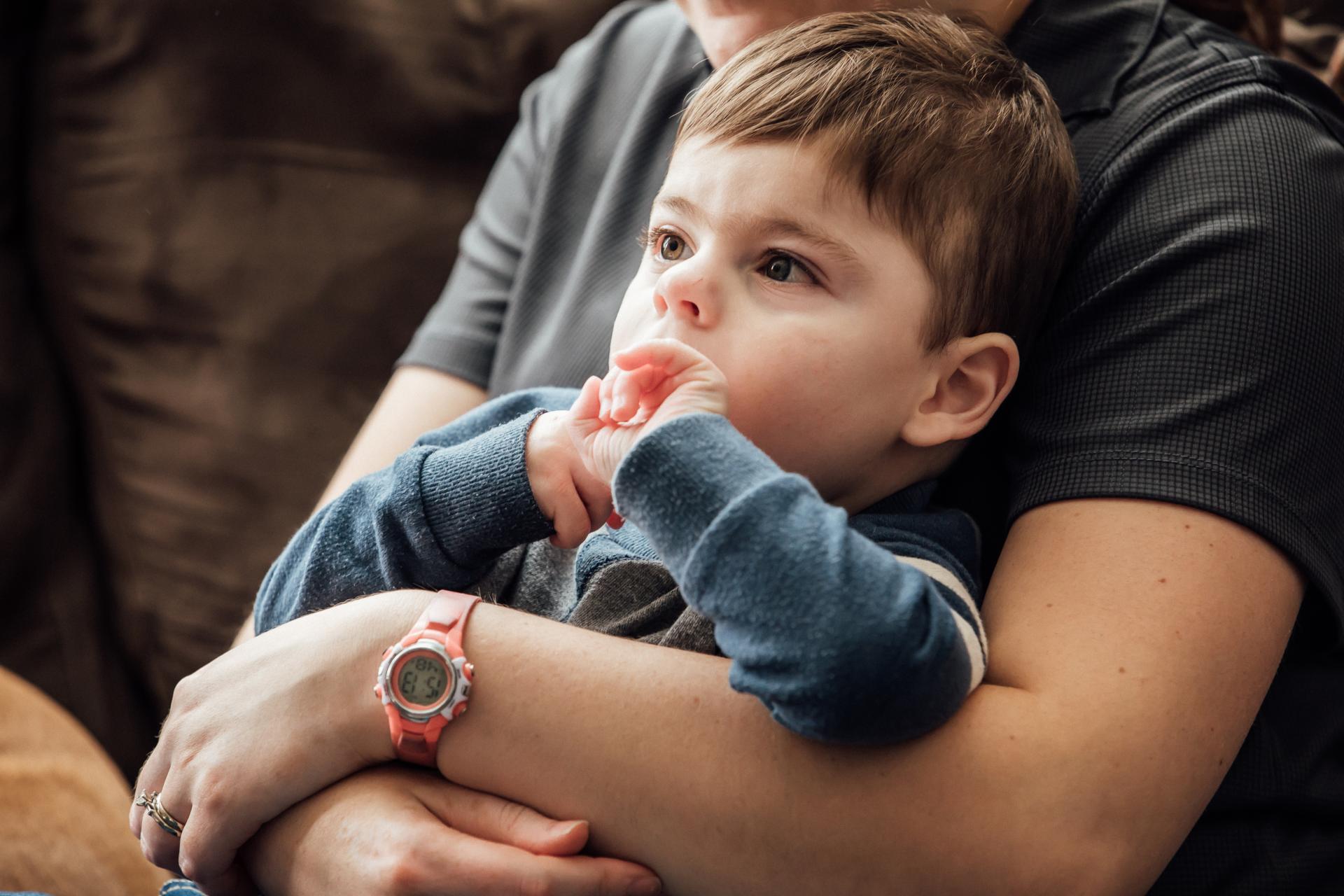 Home | Universal Pediatrics